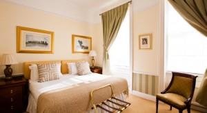 olcsó apartman Pécs, A közelben található látnivalók és éttermek, valamint egyéb program lehetőségek miatt is jó választás a Szabadság Apartman, amely egy teljesen felszerelt szállás Pécs belvárosában.