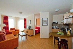 kiadó lakás Budapest