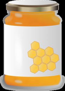 Tiszta friss méhpempő több fajta minőségben és kiszerelésben