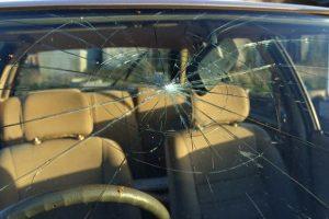 autóüveg javítás gyorsan